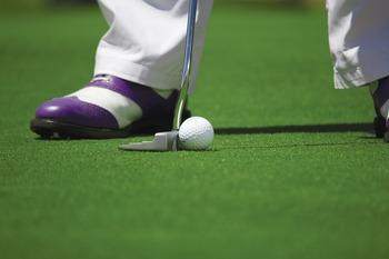 ゴルフスコア、100切りのための最低条件